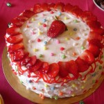 decoracao-bolo-festa-aniversario