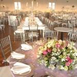 decoracao de festa de casamento 100