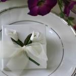 decoracao de festa de casamento 3