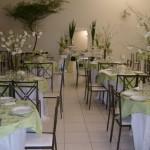 decoracao de festa de casamento 6