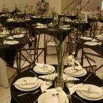decoracao de festa de casamento 7