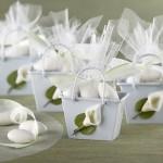 decoracao de festa de casamento 8