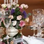 decoracao de festa de casamento 9