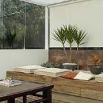 decoracao-jardim-inverno-apartamento