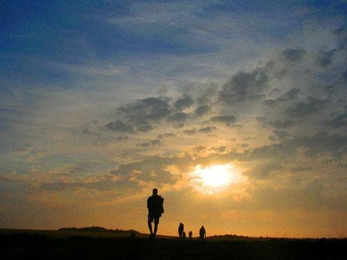 Dicas de Viagem para Fazer Sozinho