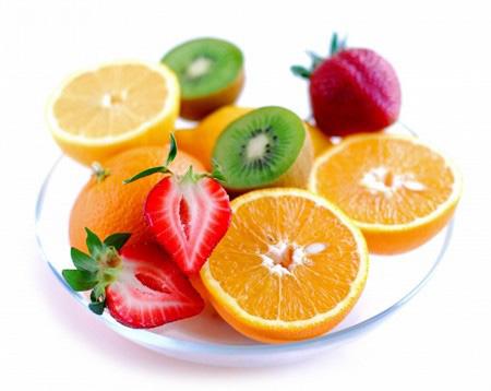 Dietas Para Quem Possui Diabetes