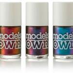 Esmaltes Metálicos – Coleção Models Own Beetlejuice