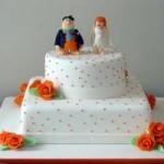 fotos-e-dicas-de-bolos-de-casamento3