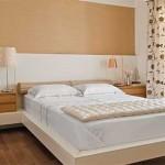 fotos-quartos-decorados-casal-pequenos