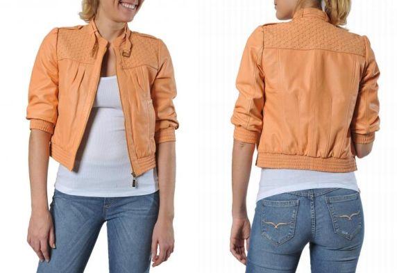 roupas carmim 2012 - fotos e tendências