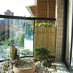 jardim-inverno-apartamento