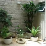 jardim-inverno-dicas-para-decorar