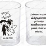 lembrancinha-de-casamento-2