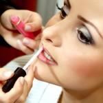 maquiagem de verao para noiva 3