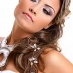 maquiagem de verao para noiva 4