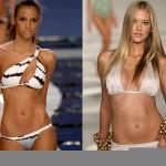 Moda Praia 2012 – Tendências e Modelos