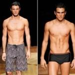 moda praia masculina 2012 -3