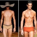 moda praia masculina 2012 -5