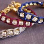 moda-pulseira--300x201