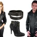 moda rock 2012 - 1