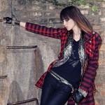 moda rock 2012 - 10