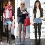moda rock 2012 - 4