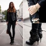moda rock 2012 - 5