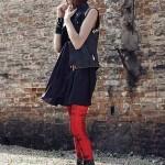 moda rock 2012 - 8