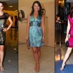 modelos de vestidos tubinhos 2012