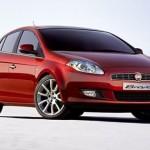 Fiat Bravo 2012 – Fotos e preços