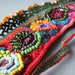 pulseiras-da-moda