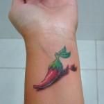 tatuagem de pimenta3