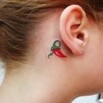 tatuagem de pimenta8