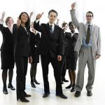 Programas de Estágios e Trainee 2012 – Inscrições Abertas