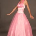 vestido-15-anos-rosa