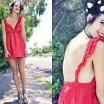 vestido curo 2012 moda 3