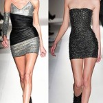 vestido curo 2012 moda 6