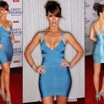 vestido curo 2012 moda 7