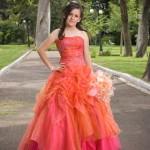 vestido-debut-laranja