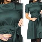 vestido evangelico social3