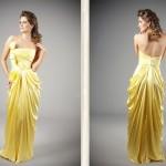 vestido-longo-para-festa-amarelo