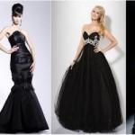 vestidos-da-moda-para-festas-de-gala-500x250