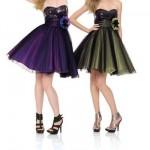 vestidos-de-debutante-curtos