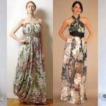 vestidos-longos-verao-20121