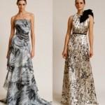 vestidos-para-festa-2012-1