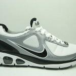 Coleção Nike 2012