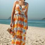 Vestidos-para-Gordinhas-Primavera-Verão-2012-14