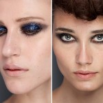 maquiagem para o inverno 2012
