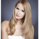 cabelos-femininos-longos-2012