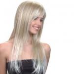 cabelos-loiros-acinzentados-2012